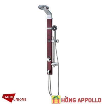 Cây sen tắm nhập khẩu Hàn Quốc HADO Angel