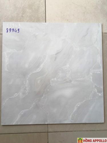 gạch lát nền 80x80 GIÁ 190N