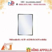 Atusa AT-4201(45x60)
