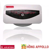 Ariston SLIM SL 30QH