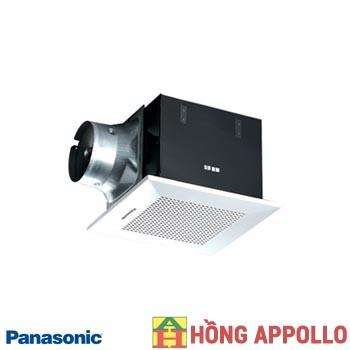 Quạt hút âm trần Panasonic FV-24CU7