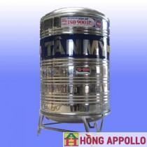 TM2000 (Ф980-Ф1180) đứng