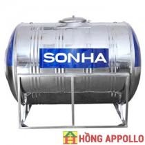 Sơn Hà SH-5000-Ngang (Ф1420)