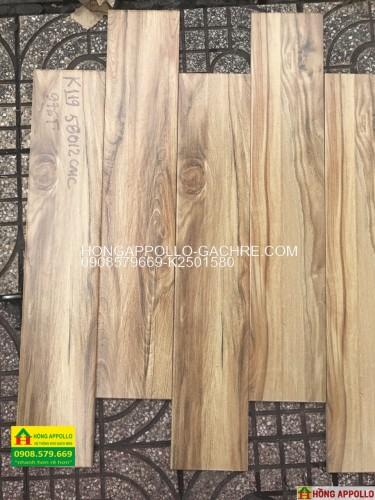 Mẫu gạch giả gỗ 15x80 bán nhiều nhất 2020