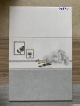 mẫu gạch ốp bếp 30x60 sang trọng