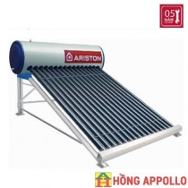 Ariston Eco Tubo 1614 (116L)