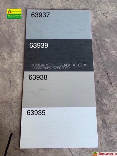 Đá nhám mờ taicera 30x60 siêu đẹp giá rẻ-kho gạch rẻ q12 tphcm