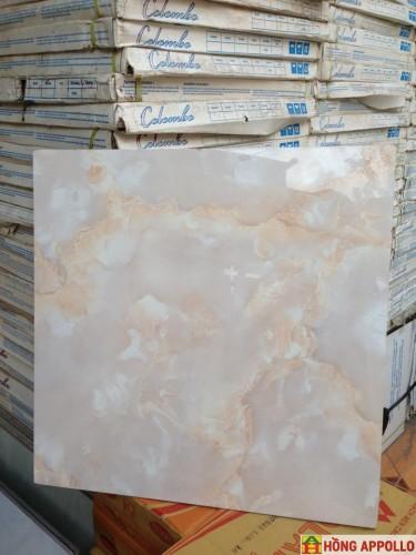 đá 60x60 toàn phần giảm giá 220n