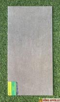 Đá mờ nhám 30x60 lát sân vườn chống trơn