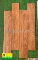 Gạch giả gỗ 15x90 giá cực rẻ