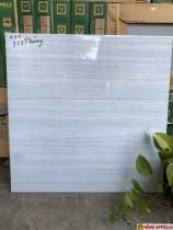 Gạch lát nền 60x60 giá bao nhiêu? gach-cao-cap-gia-re-hong-appollo