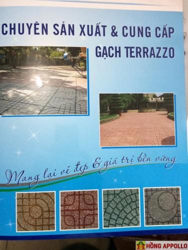 catalo 2017 gạch tazazo