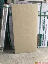 Gạch lát nền 30x60 KH60301D đá nhám KIS Ceramics