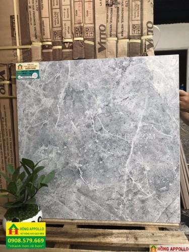 Gạch lát nền 60x60 mẫu mới nhất 2020