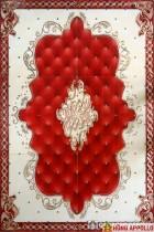 gach thảm cao cấp giá rẻ nhất