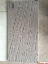 gạch lát sân thượng chống nóng 30x60 nhám