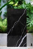 Những mẫu gạch lát nền 60x120cm đẹp nhất năm mới về kho