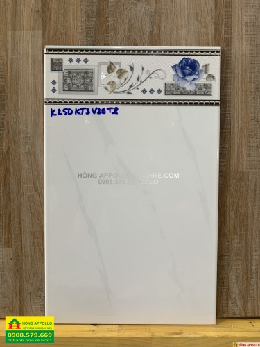 KHO GẠCH RẺ LONG AN, gạch 25x40 giá rẻ Miền Tây