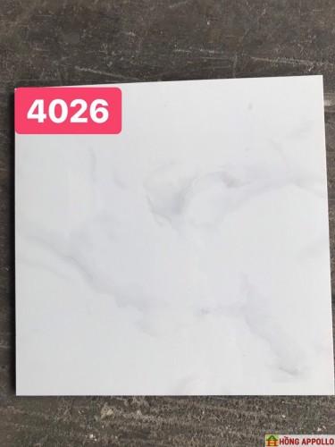 Gạch lát nhà kho xưởng 40x40 giá rẻ