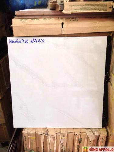 60x60 nano chống thấm