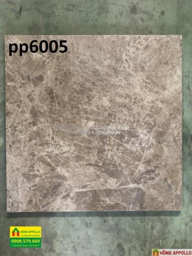 Bảng giá gạch lát nền 60x60 giá rẻ, gạch 60x60 giảm giá