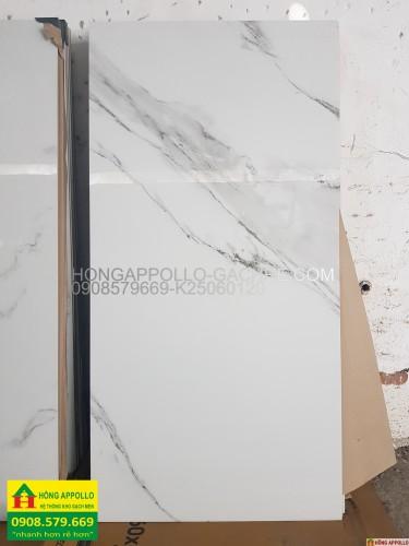 Gạch 60x120cm Ấn Độ giá rẻ