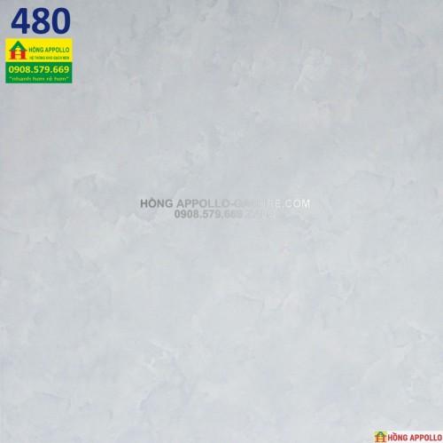 Kho gạch rẻ Trà vinh, gạch 40x40 vân mây giá rẻ Miền Tây