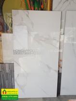Gạch 60x120 bóng kiếng giá rẻ Cần Thơ