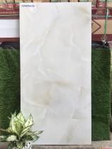 Mẫu gạch ốp tường khổ lớn 600x120cm ĐẸP RẺ