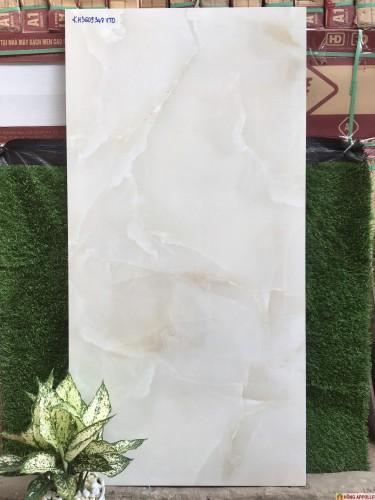Mẫu gạch ốp tường KHỦNG, Lát nền KHỔ LỚN 600x120cm ĐẸP RẺ