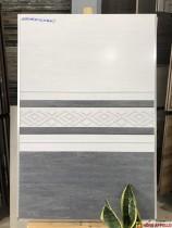 Bảng giá gạch 30x60, Gạch 30x60 ốp tường phòng ngủ cao cấp giá rẻ