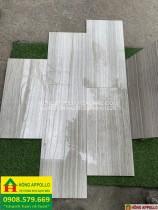 Đá 30x60 bóng kiếng ốp nhà tắm siêu đẹp giá rẻ K2503060