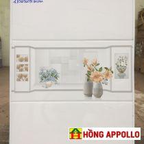 Gạch ốp tường phòng ngủ giá rẻ 30x60