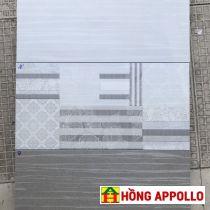 Gạch ốp tường phòng ngủ 30x60 đá mờ cao cấp giá rẻ