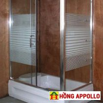 Appollo TS-207 (1200x800x1950)