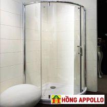 Appollo TS-6136 (900x900x2100)