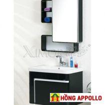 Tủ chậu HKXimor X-006 (710x470)