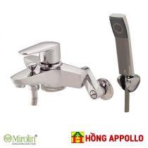 Sen tắm Hàn Quốc Mirolin MK-600-H250