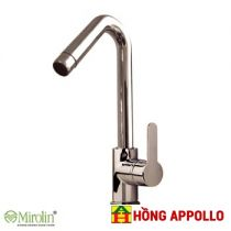 Vòi rửa Hàn Quốc Mirolin MK-705
