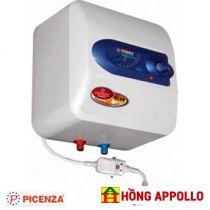 Bình nóng lạnh Picenza S30.E