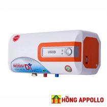 Bình nóng lạnh ROSSI R15 DI