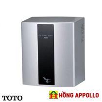 TOTO HD4000MV2 (Nhập khẩu Trung Quốc)