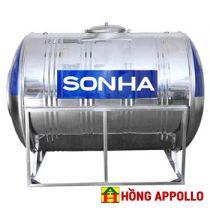 Sơn Hà SH-3500-Ngang (Ф1200-Ф1420)