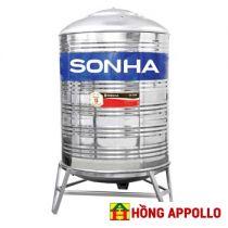 Sơn Hà SH-1000-Đứng inox 2450n
