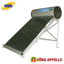 Máy nước nóng Seilar ASL 58/12 (145L)