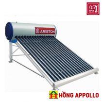 Ariston Eco Tubo 1614 (116L)