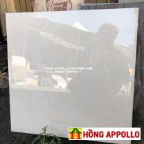 Gạch lát nền 60x60 bóng kiếng xả kho giá rẻ
