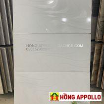 Gạch 30x60 ốp tường nhà siêu đẹp siêu rẻ!