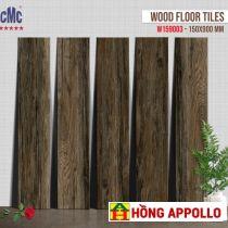 Gạch giả gỗ 15x90cm giá rẻ