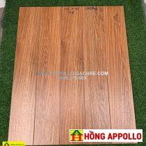 Gạch 15x90 giả gỗ lát nền phòng ngủ, gỗ 15x90 như thật!
